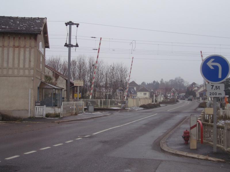 Le-Meux-La-Croix-Saint-Ouen P1010114