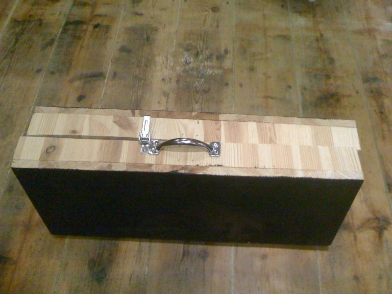 La boite à table de Fouch Img_0118