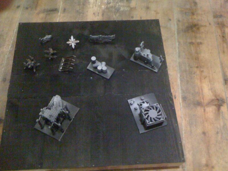 La boite à table de Fouch Img_0120