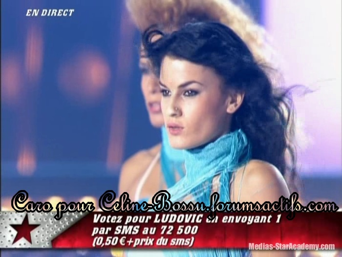 [Télé] Star Ac6 - Prime 11 - Angels Vlcsna32