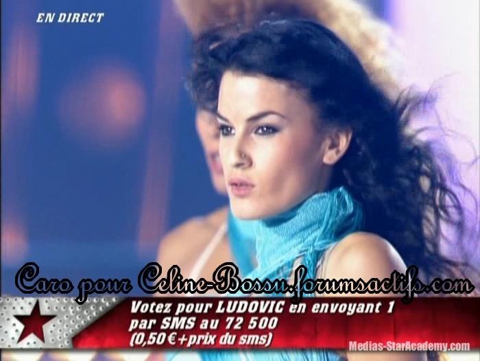 [Télé] Star Ac6 - Prime 11 - Angels Vlcsna33