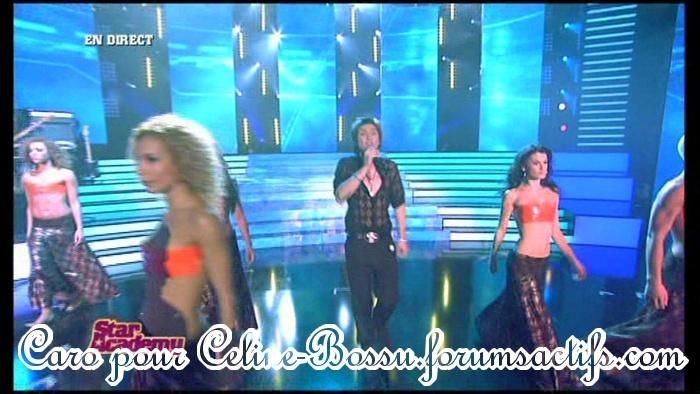 [Télé] Star Ac7 - Prime 9 - Les mots bleus Vlcsna38