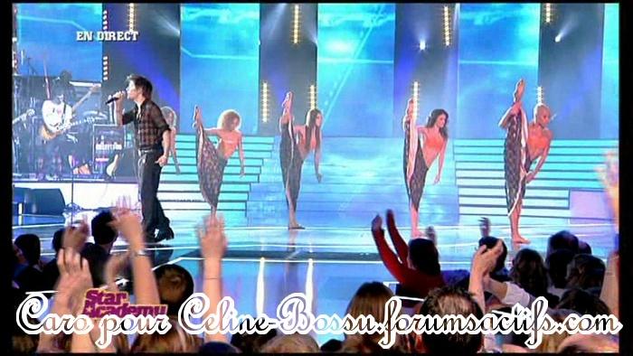 [Télé] Star Ac7 - Prime 9 - Les mots bleus Vlcsna39