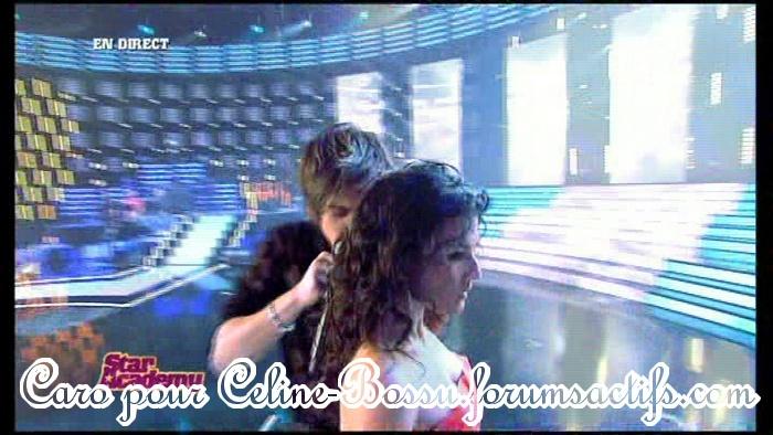 [Télé] Star Ac7 - Prime 9 - Les mots bleus Vlcsna45