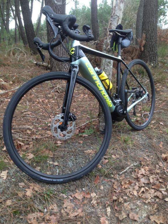 Photographier son vélo Centmo11