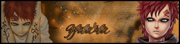 galerie de puce - Page 3 Gaara10