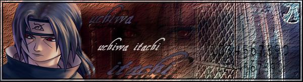 galerie de puce - Page 3 Itachi10
