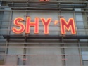 Moi et Shy'm Dscf0010