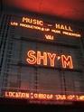 Moi et Shy'm Shym_012