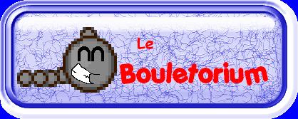 Bouletorium
