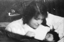 Alma Schindler-Mahler (1879 - 1964) Alma_111