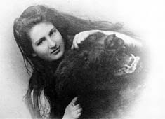 Alma Schindler-Mahler (1879 - 1964) - Page 2 Alma_b10