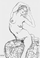 Alma Schindler-Mahler (1879 - 1964) - Page 2 Gustav10