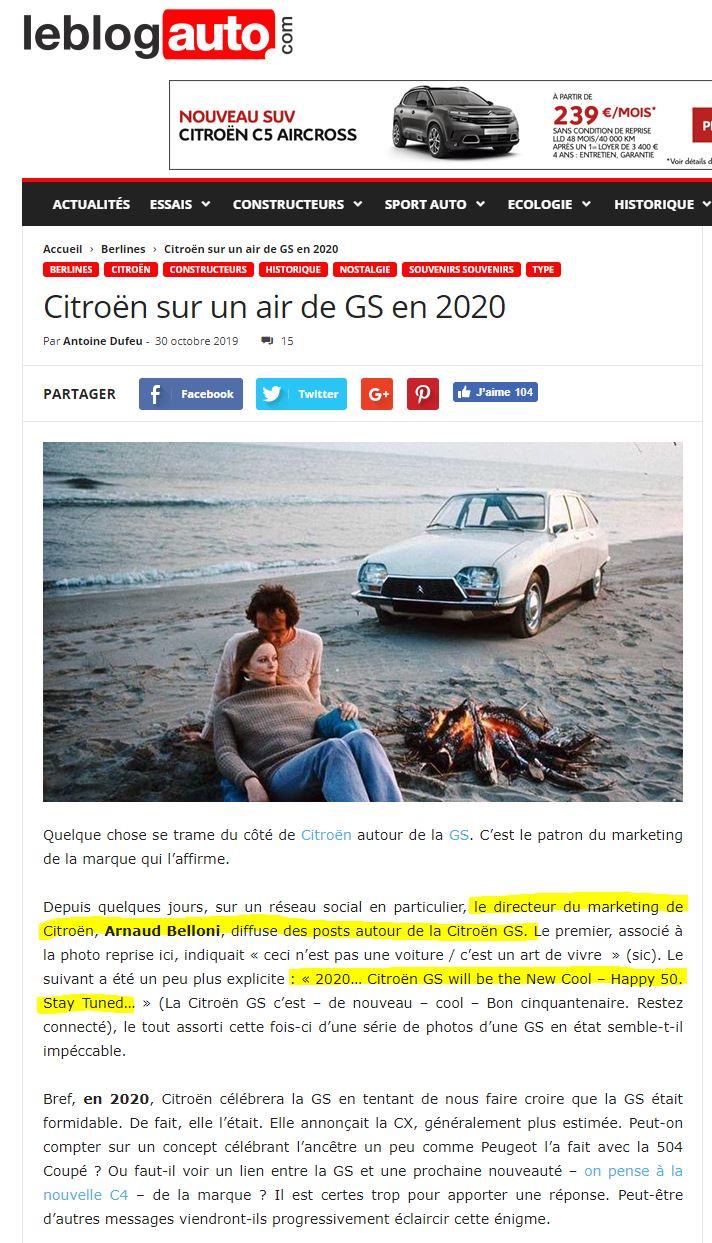 La future C4 New_co10
