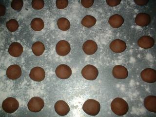 Gâteaux algériens Photo_10