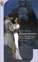 Feist Raymond - Silverthorn - Les chroniques de Krondor T3 Les-ch10