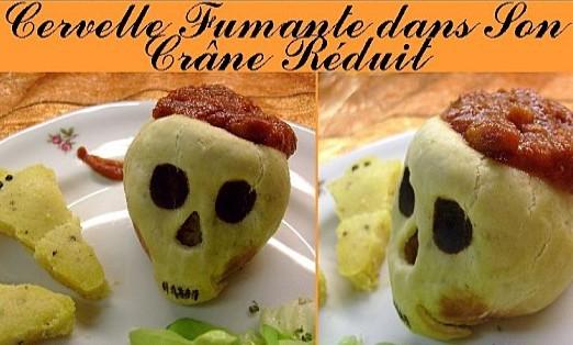 Recettes rigolottes pour Halloween - Page 5 2012-125