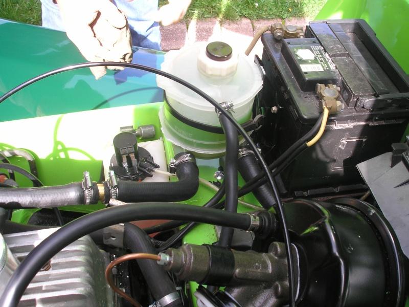 Rénovation circuit eau par Demi pouce P8290013