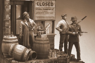 Prohibition  - Page 3 Img_9073