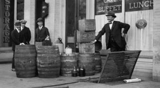 Prohibition  Prohib10