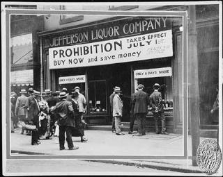 Prohibition  Prohib11