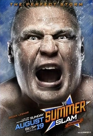 Discussion Officielle: SummerSlam 2012 !! Summer10
