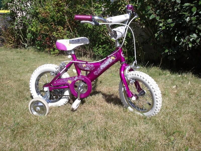 vélo enfant giant Dscf7010