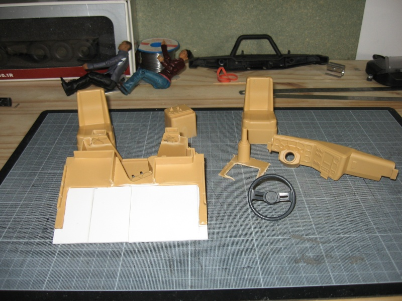 Bullhead 6x6x2 - Page 2 Img_2624