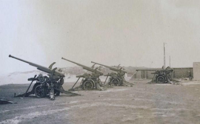 75 CA Mle 1913-34,   Mle 1917-34 / 7,5 cm Flak 17-34 (f) Dnwgce10