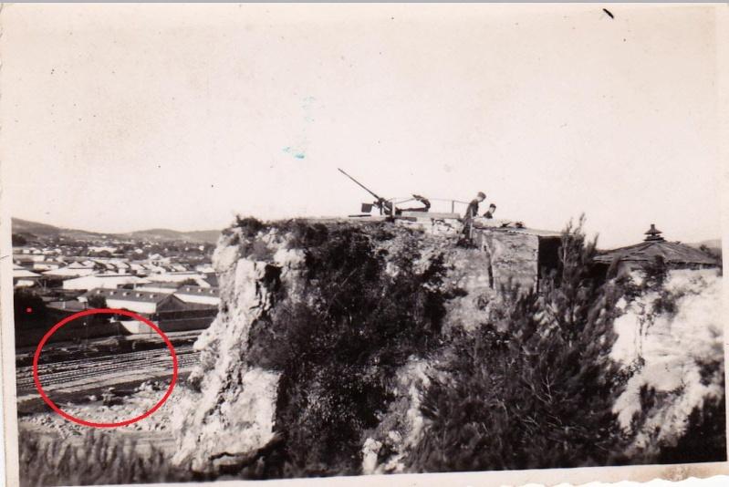 2 cm Flak Secteur Toulon 1943 Img_0011