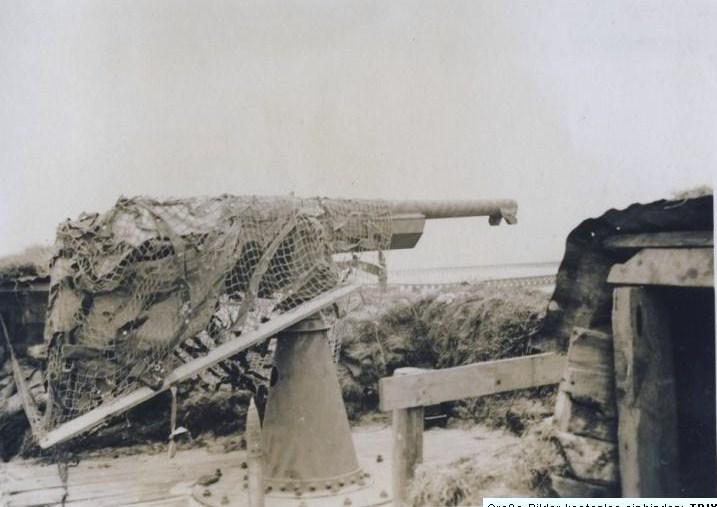 75 CA Mle 1913-34,   Mle 1917-34 / 7,5 cm Flak 17-34 (f) Tnzvpa10