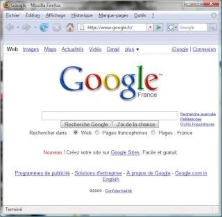 user agent sfr - [TUTO] Partage Internet via PDA et User Agent Touch HD (màj) Google11