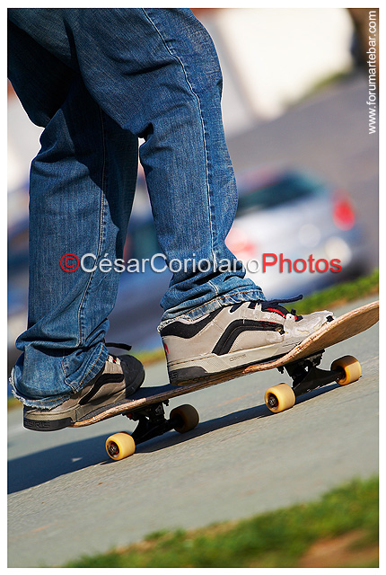 Skate Park in Braga * 25 Fev 2008 Img_6510
