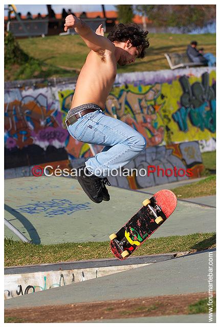 Skate Park in Braga * 25 Fev 2008 Img_6511