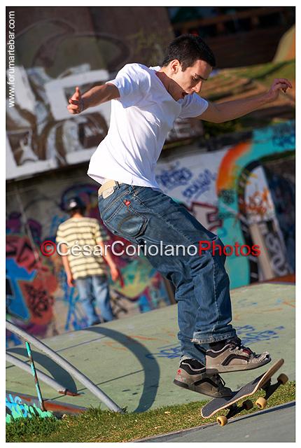 Skate Park in Braga * 25 Fev 2008 Img_6512