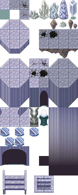 Tilesets divers Crista10
