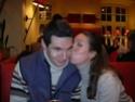 Mariage Amandine & Paolo