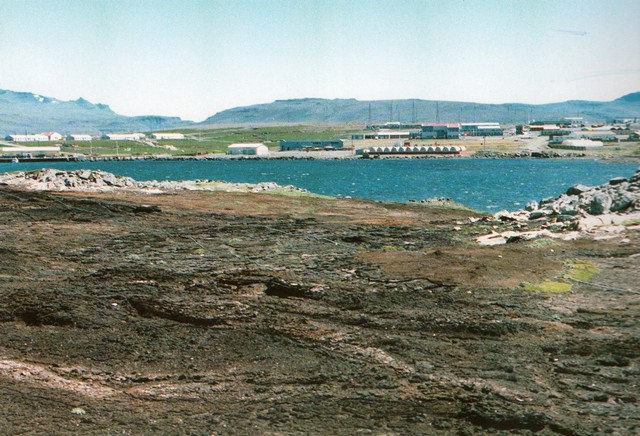 [Campagne] KERGUELEN - Page 2 Img00810