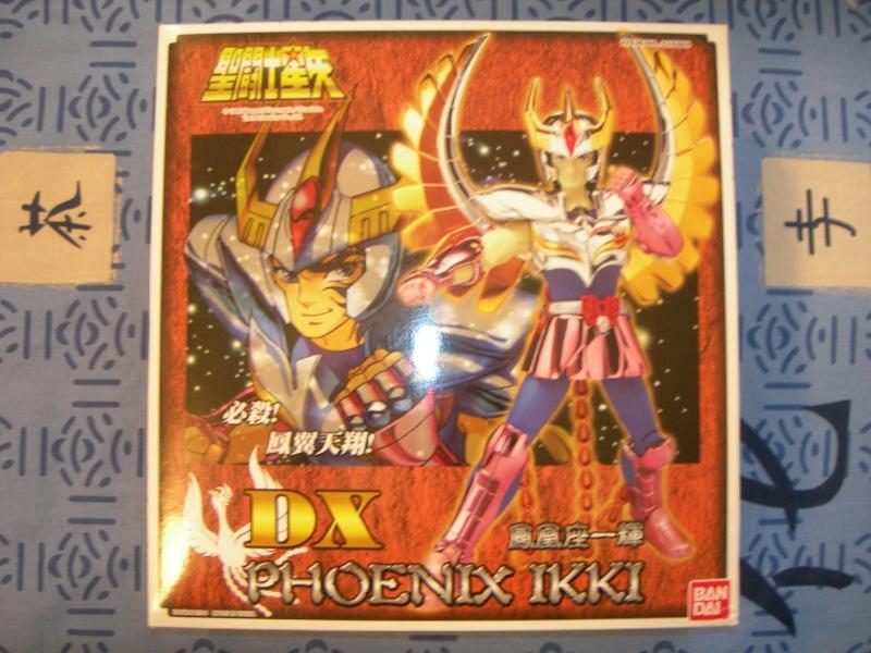 Les Toys au format DX Phoeni11