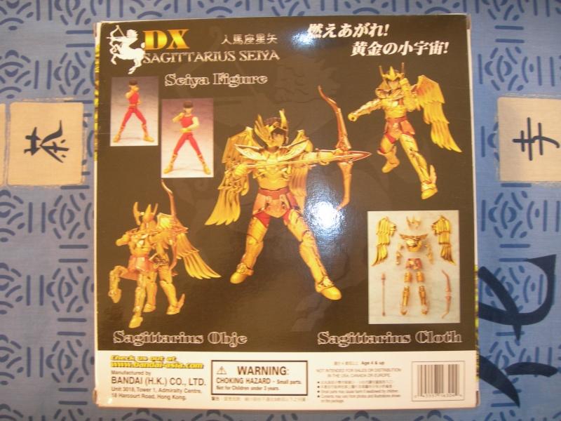 Les Toys au format DX Sagitt12