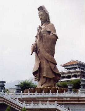 Statues - Page 3 Penang10