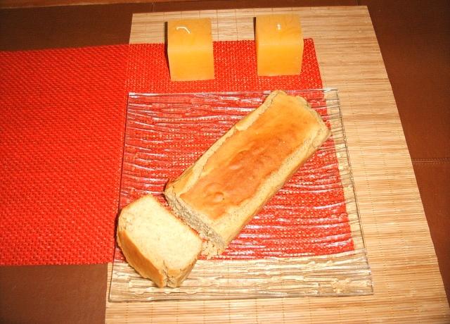Cake sans oeufs Photo_10