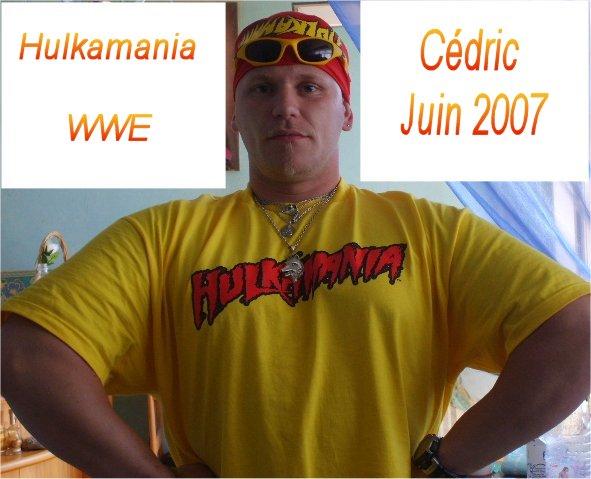 Hulk Hogan Cedhul12