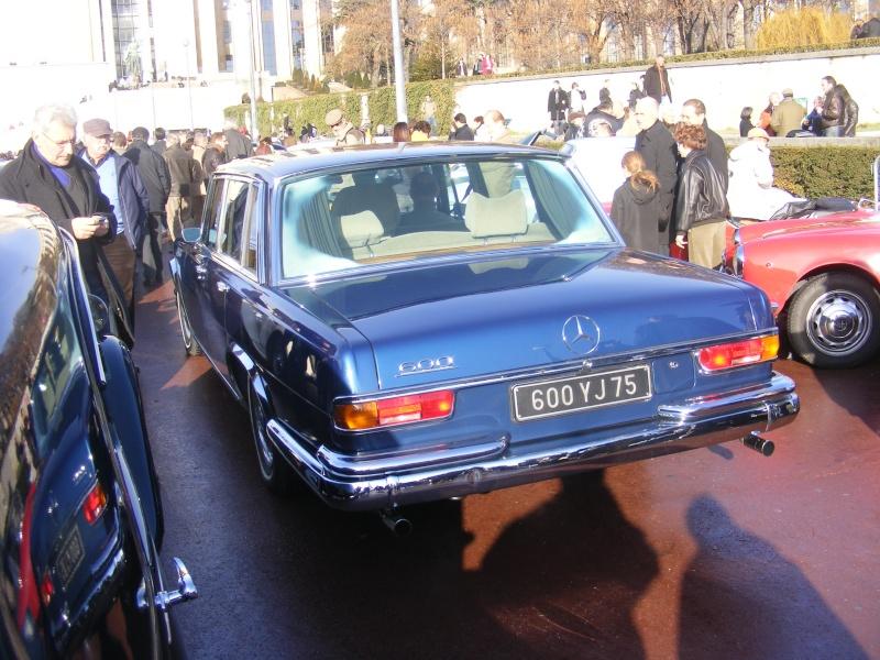 TRAVERSEE DE PARIS 2008 2008_031