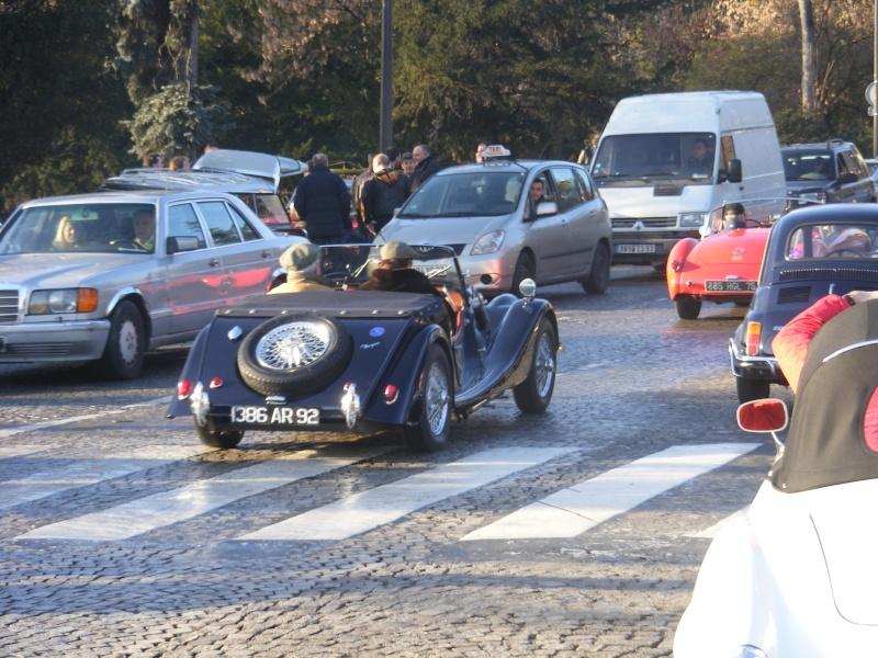 TRAVERSEE DE PARIS 2008 - Page 2 2008_061