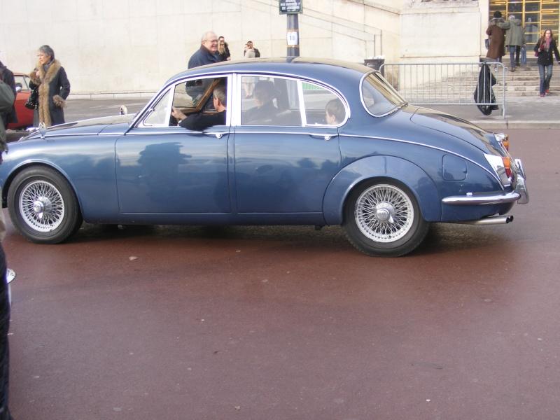 TRAVERSEE DE PARIS 2008 - Page 2 2008_077