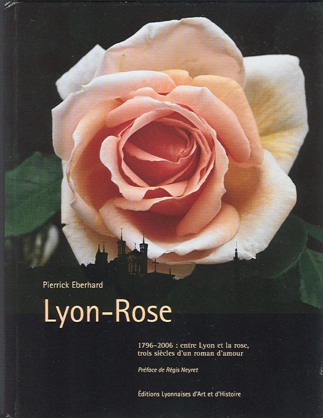 [Lyon - Rose] Lyon_r10