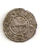 dineros pepiones - Dineros Pepiones de Alfonso VIII (1157-1256) Escane35