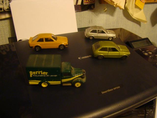 Ma collection de miniature Ford et autre Dsc01110