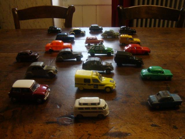 Ma collection de miniature Ford et autre Dsc01111